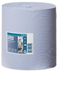 Picture of Wiping Roll Towel Blue Centrefeed SCA M2 Commercial 320m-PTOW426910- (CTN-6)
