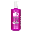 Picture of Rid Insect Repellant Lotion 500ml-SKIN453220- (CTN-6)