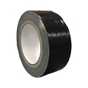 Picture of Gaffer Cloth Tape-Black-48mm x 20m-SPTP513290- (EA)