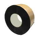 Picture of Butyl Double Sided Tape 75mm x 15m Roll-SPTP516758- (EA)