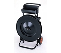 Picture of Strap Dispenser Trolley-Rope Wound Metal Strapping-STRP687200- (EA)