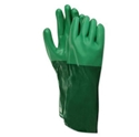 Picture of Gloves - Neoprene Dipped Coating - Green Scorpio-GLOV475980- (PAIR)