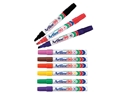 Picture of Artline 90 Permanent Marker Chisel Point Tip-STAT342925- (EA)