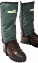 Picture of Snake Protection Gaiters -MSAF836160- (PR)