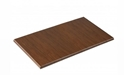 Picture of Table Top -Werzalit -Stratos - 120cm/80cm Rectangle-FURN357850- (EA)