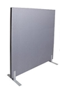 Picture of Acoustic Screen - 1800L x 1800H-FURN358562- (EA)