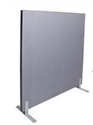 Picture of Acoustic Screen - 1500L x 1800H-FURN358564- (EA)