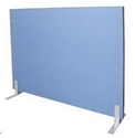 Picture of Acoustic Screen - 1800L x 1500H-FURN358566- (EA)