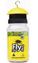 Picture of Insect Fly Trap With Refill-PEST410780- (EA)