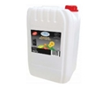 Picture of Oil -Cooking-Sunflower 20lt Square Drum-COIL301050- (EA)
