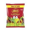 Picture of Allens Snakes Alive 500gm-CONF285285- (EA)