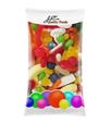Picture of Jc's big kids mix 180gm-CONF285331- (CTN-12)