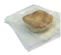 Picture of MicroPerforated Pie Bags 180x150mm-BREB010850- (CTN-1000)