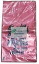 Picture of 5kg Potatoes Poly Bag Pink-MISB009610- (CTN-2000)