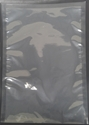 Picture of Cryovac / Vacuum Seal Bags Natural 175mm x 145mm x 70UM-CRYB017050- (SLV-100)