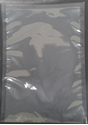Picture of Cryovac / Vacuum Seal Bags Natural 250mm x 200mm x 70UM-CRYB017200- (SLV-100)
