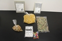 Picture of Polyprop Bags 205 x 125mm  50 Micron-POLB012200- (CTN-1000)