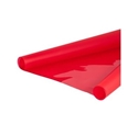 Picture of Cellophane Sheets Red 50cm x 70cm -WRAP074330- (SLV-150)