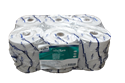Picture of Roll Towel Paper Autocut Next Turn 2 Ply 640 sheets/roll HACCP approved-PTOW426530- (ROLL)