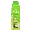 Picture of Natures Organics Conditioner 500ml - Apple / Berry-MOTE325825- (EA)