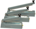 Picture of Impulse Heat Sealer - 8inch / 200mm Wide-WARE662550- (EA)