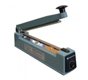 Picture of Impulse Heat Sealer -12inch / 300mm Wide-WARE662600- (EA)