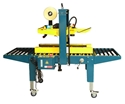 Picture of Pacmaster PMCS-150 Auto Carton Taping Machine -WARE662770- (EA)
