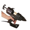 Picture of High Performance Heavy Duty Industrial Glue Gun VH58-WARE662540- (EA)