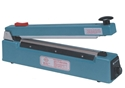 Picture of Impulse Heat Sealer With Cutter - 16inch / 400mm Wide-WARE662750- (EA)