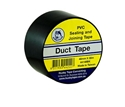 Picture of Joining/Sealing/DuctTape -48mm x 30m Black-DUCT507650- (EA)