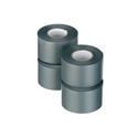 Picture of Joining/Sealing/Duct Tape -48mm x 30m Silver-Extra Strong -prem-DUCT507750- (CTN-60)