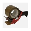 Picture of Tape Dispenser Premium , spring brake with Handle-INDU664000- (EA)