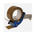 Picture of Tape Dispenser Premium , Metal with spring brake -INDU664005- (EA)