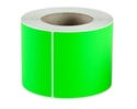 Picture of Plain Fluoro Label -100mm x 150mm (roll)-LABE642600- (ROLL-500)