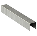 Picture of 80 Series Staples 3/8 (10mm)-MAIL639615- (CTN-5000)