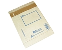 Picture of Jiffy Utility Bags Non-Padded - U5 - 265mm x 380mm-MAIL640939- (CTN-200)