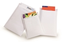 Picture of Enviroprotecta Mail Bags Bubble inside -Spev5  241 x 345mm-MAIL641050- (CTN-150)