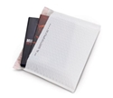 Picture of Enviroprotecta Mail/Book/CD Bags Bubble-Spbev3  345 x 300mm-MAIL641450- (CTN-100)
