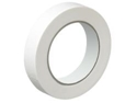 Picture of Masking Tape -General Purpose-18mm x 50m-Premium-MASK508960- (CTN-48)