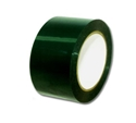 Picture of Green Polyester High Temp 24mm x 66m-MASK509850- (EA)