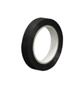 Picture of Pallet Strapping Tape 19mm x 66m Black -SPTP512750- (CTN-96)