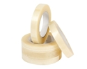 Picture of Pallet Strapping Tape 19mm x 100mt Clear-SPTP512760- (CTN-96)
