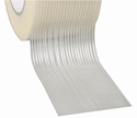 Picture of Filament Tape 48mm x 45metre Single Weave-SPTP512950- (CTN-24)