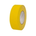 Picture of Cloth Tape -Yellow-48mm x 25m-SPTP513585- (CTN-36)