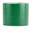 Picture of Cloth Tape -Green-48mm x 25m Omni-SPTP513760- (CTN-24)