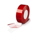Picture of Double Sided Tape -Clr-24mm-Permanent Clear Polyester x 33m-SPTP515010- (EA)