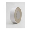 Picture of Double Sided Cloth Based Tape -Clr-48mm-Permanent Polyester-SPTP515020- (EA)