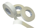 Picture of Double Sided Tape -Cloth-White-36mm-Premium NO.720-SPTP515150- (CTN-32)