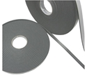Picture of Double Sided Tape -Foam-Black-3mm thck-12mm x 25m -SPTP515370- (EA)