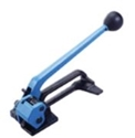 Picture of Steel Strap Tensioner H/D to suit 12-19mm strap-STRP688250- (EA)
